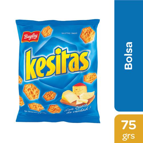 Galletitas-Snack-Rex-Kesitas-75-Gr-_1