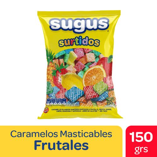 Caramelos-Blandos-Sugus-Frutal-150-Gr-_1