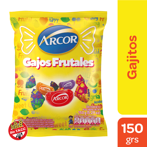 Caramelos-Duros-Arcor-Gajos-Frutales-150-Gr-_1