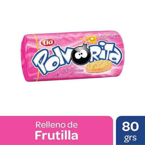 Galletitas-Polvorita-Vainilla-rellena-con-Frutilla-80-Gr-_1