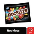 Confites-Rocklets-40-Gr-_1