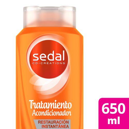 Acondicionador-Sedal-Restauracion-Instantanea-650-Ml-_1