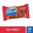 Chocolate-con-Leche-Arcor-25-Gr-_1