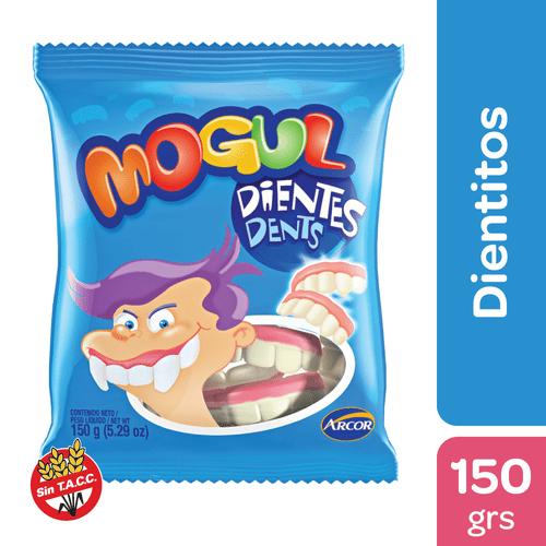 Caramelos-de-Goma-Mogul-Dientitos-Frutales-150-Gr-_1