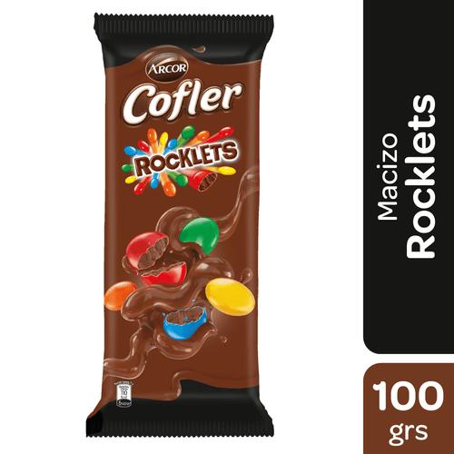 Chocolate-Cofler-con-Confites-100-Gr-_1