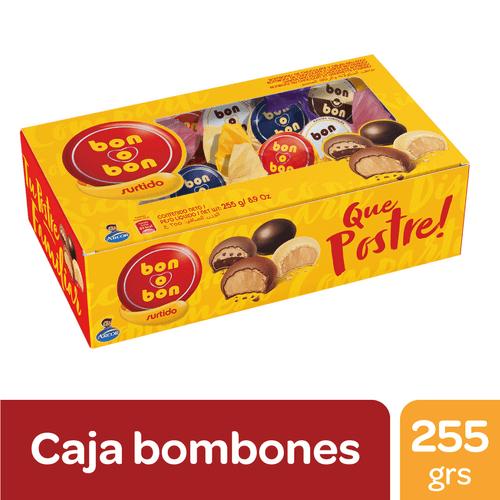 Bombon-Bon-o-Bon-Surtidos-272-Gr-_1