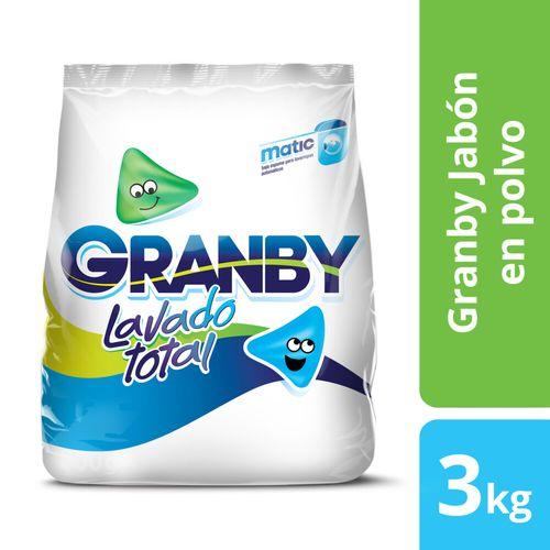 Jabon-en-Polvo-Granby-Matic-Lavado-Total-3-Kg-_1
