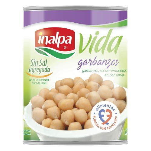 Garbanzos-Inalpa-350-Gr-_1