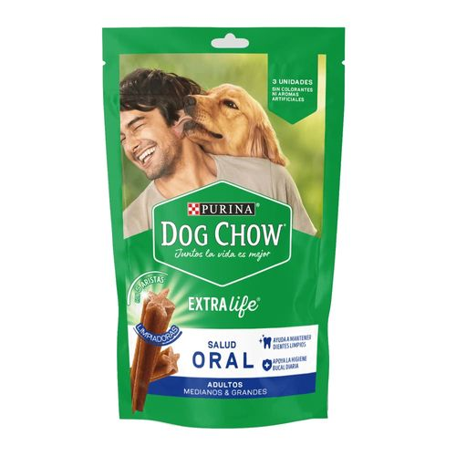 Alimento-para-Perro-Dog-Chow-Salud-Oral-45-Gr-_1