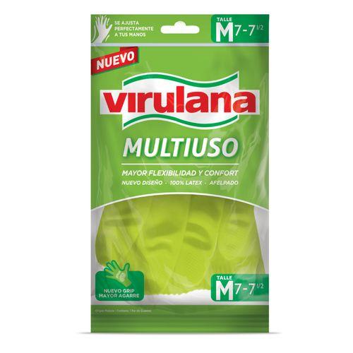 Guantes-de-Latex-Virulana-Clasico-T-M-1-Un-_1