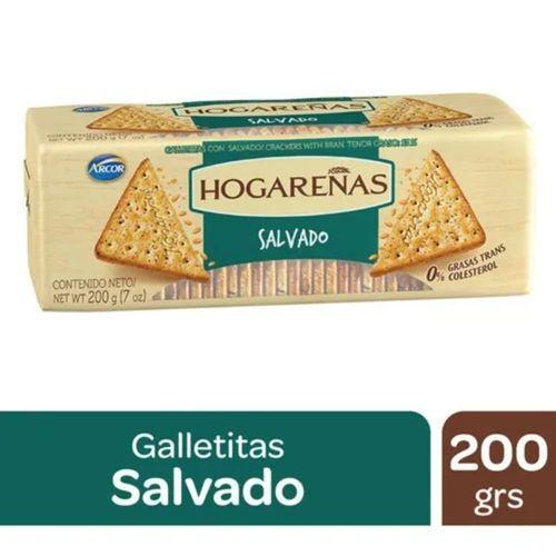 Galletas-Hogareñas-Salvado-200-Gr-_1