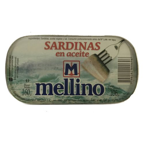 Sardinas-Mellino-en-Aceite-160-Gr-_1