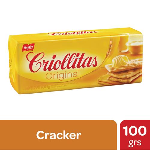 Galletas-Criollitas-100-Gr-_1