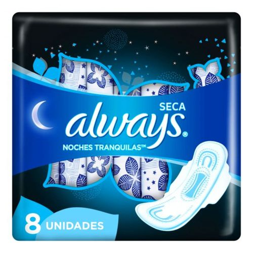 Toallitas-Always-Noches-Tranquilas-con-Alas-8-Un-_1