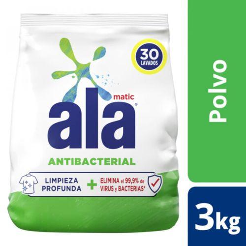 Jabon-en-Polvo-Ala-Matic-Antibacterial-3-Kg-_1