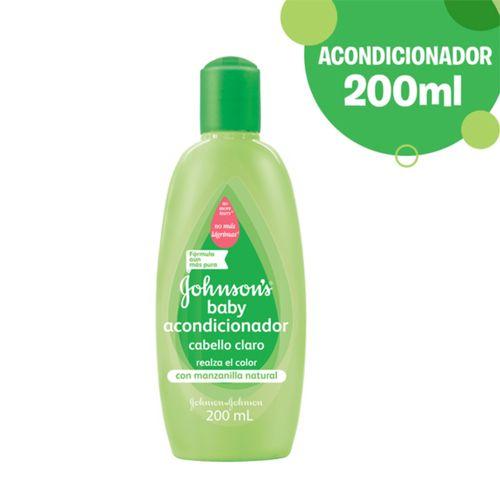 Acondicionador-Johnson-s-Baby-Manzanilla-200-Ml-_1