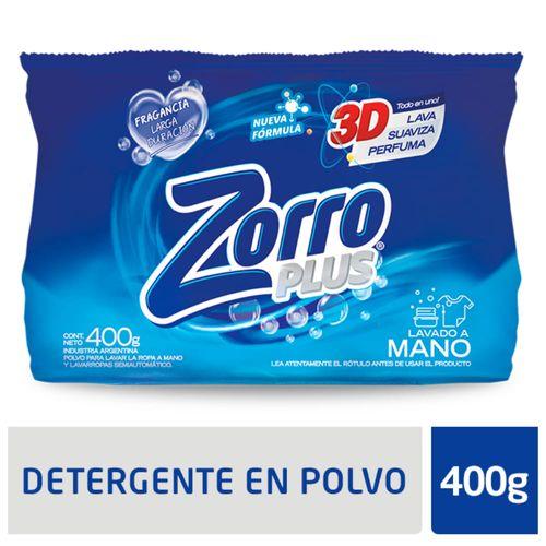 Detergente-en-Polvo-para-Ropa-Zorro-Clasico-400-Gr-_1
