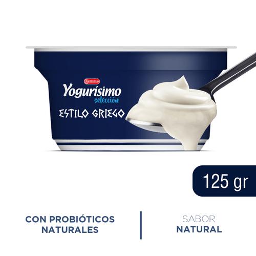 Yogur-Griego-Yogurisimo-Natural-125-Gr-_1