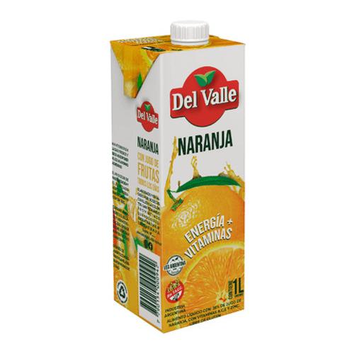 Jugo-Del-Valle-Naranja-1-Lt-_1