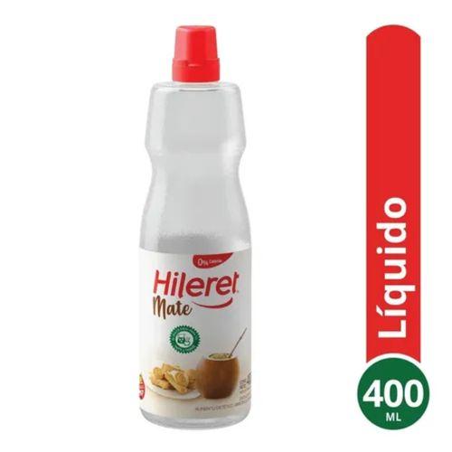 Edulcorante-Liquido-Hileret-Mate-400-Ml-_1
