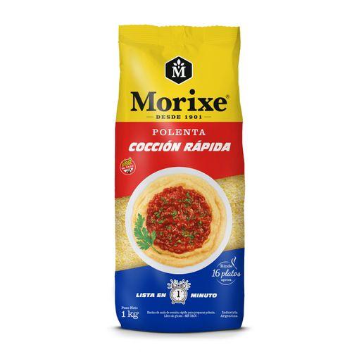 Polenta-Morixe-1-Kg-_1