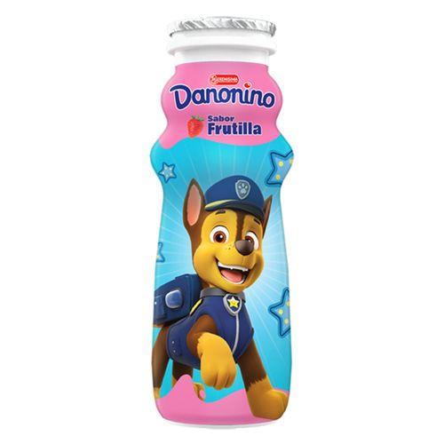 Yogur-Bebible-Danonino-Frutilla-185-Gr-_1