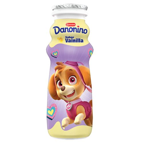 Yogur-Bebible-Danonino-Vainilla-185-Gr-_1