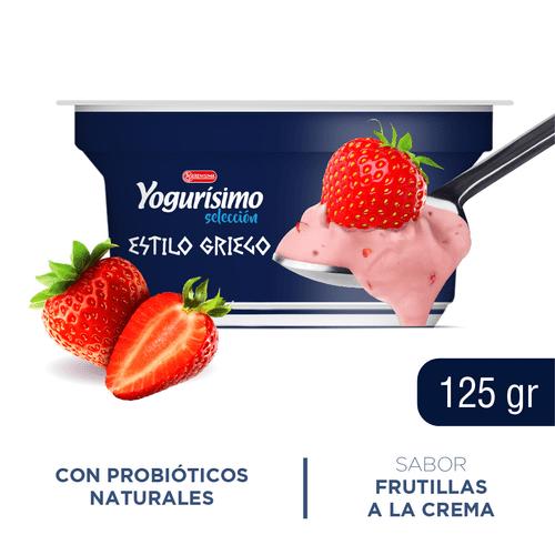 Yogur-Griego-Yogurisimo-Frutillas-a-la-Crema-125-Gr-_1