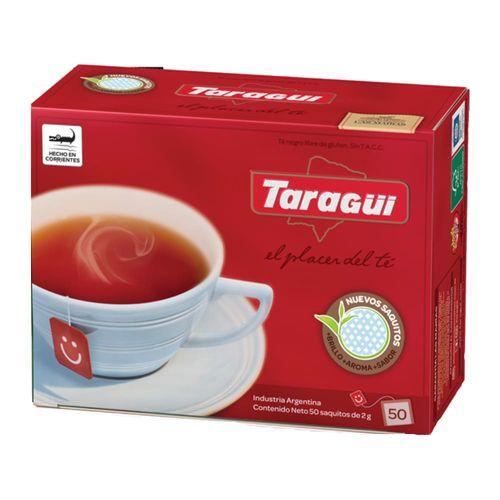 Te-Taragui-Diamantado-50-Un-_1