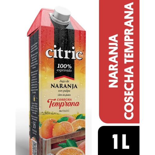 Jugo-Exprimido-Citric-Naranja-1-Lt-_1