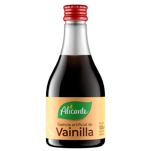Esencia-Artificial-Alicante-Vainilla-100-Ml-_1
