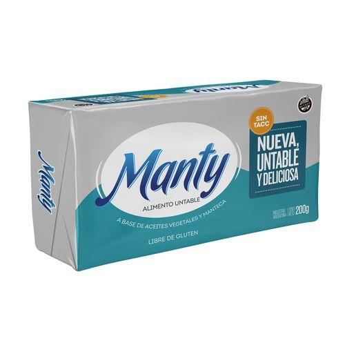 Alimento-Untable-Manty-0--Grasas-Trans-200-Gr-_1