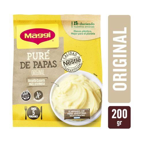 Pure-de-Papas-Maggi-Textura-mas-Cremosa-200-Gr-_1