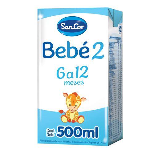 Leche-Sancor-Bebe-Etapa-2-Modificada-500-Ml-_1