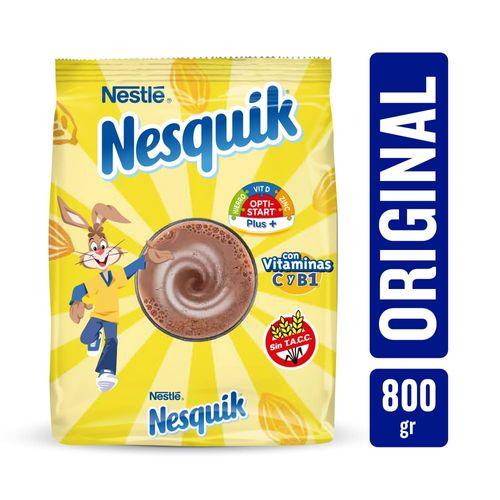 Cacao-en-Polvo-Nesquik-Original-800-Gr-_1