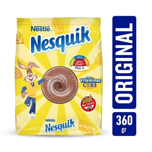 Cacao-en-Polvo-Nesquik-Original-360-Gr-_1