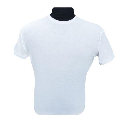 Remera-de-Hombre-Cuello-redondo-Blanco-T-L-1-Un-_1