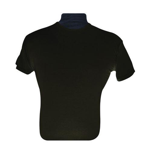 Remera-de-Hombre-Cuello-redondo-Negro-T-L-1-Un-_1