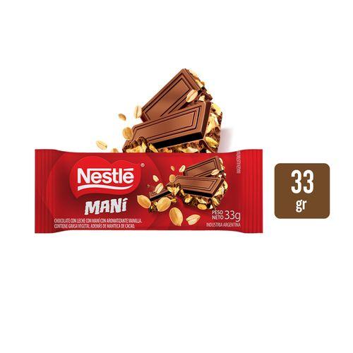 Chocolate-Nestle-con-Mani-33-Gr-_1