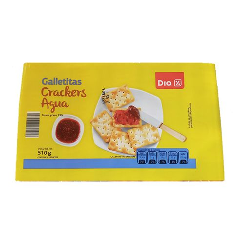 Galletas-Crackers-de-Agua-DIA-Clasicas-510-Gr-_1