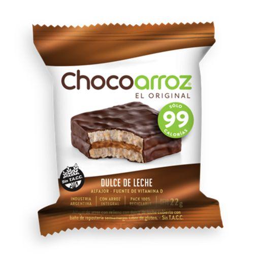 Alfajor-de-Arroz-Chocoarroz-con-Dulce-de-Leche-22-Gr-_1
