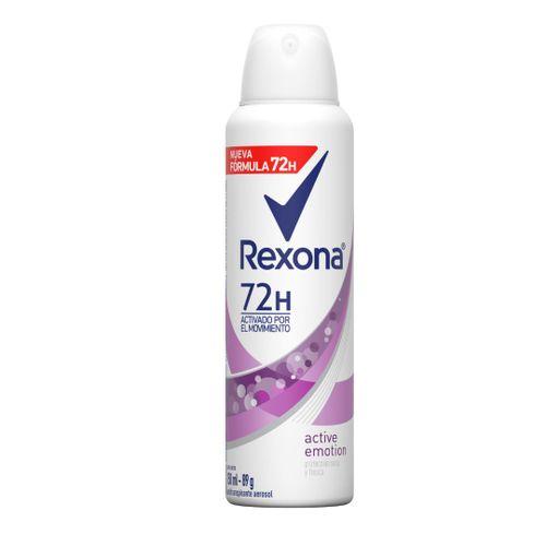 Desodorante-Rexona-Active-Emotion-150-Ml-_2