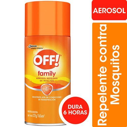 Repelente-para-Mosquitos-OFF--Family-Aerosol-165-cc_1