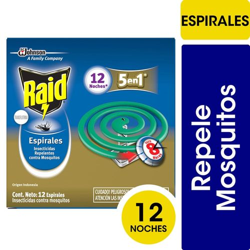 Insecticida-Raid-Repele-Mosquitos-en-Espiral-12-Un-_1