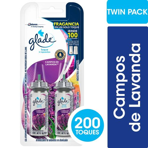 Aromatizante-de-Ambientes-Glade-Toque-Lavanda-Pack-x2-9-Gr-_1