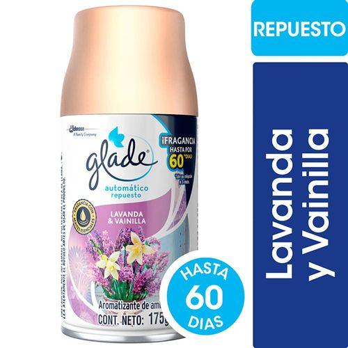 Aromatizante-de-Ambientes-Automatico-Glade-Lavanda-y-Vainilla-Repuesto-175-Gr-_1