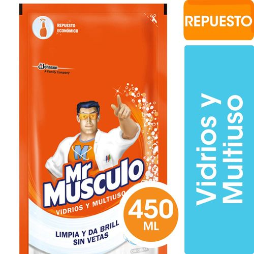 Limpiador-Liquido-Vidrios-y-Multiusos-Mr--Musculo-Original-Repuesto-450-Ml-_1