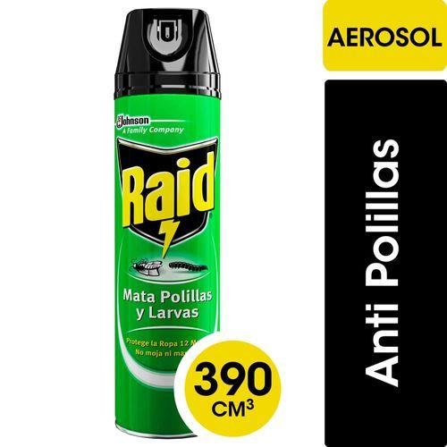 Insecticida-Raid-Mata-Polillas-y-Larvas-en-Aerosol-390-cc_1