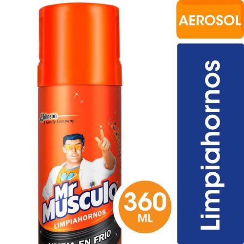 Limpiahorno-Mr--Musculo-en-Aerosol-360-Ml-_1
