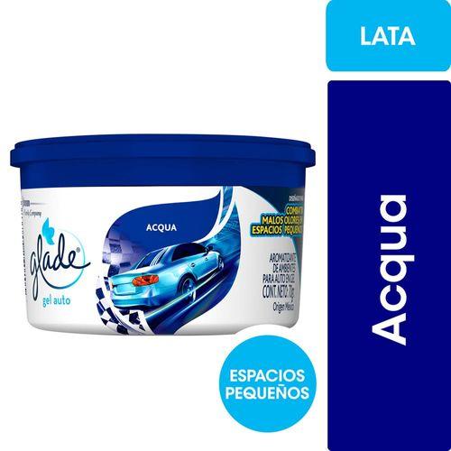 Aromatizante-para-Auto-Glade-Acqua-MiniGel-70-Gr-_1
